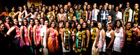Black Graduates Recognition